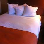 Mini Pillows?!?!