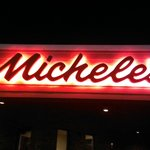 Michele's Sign