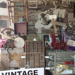 Navasota Antique Shopping close by