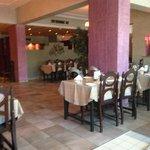 صورة فوتوغرافية لـ Paradise Cafe Restaurant
