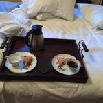 Gibson Mansion Bed and Breakfast Foto