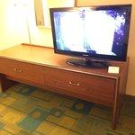 Cheap Pressboard Furniture!