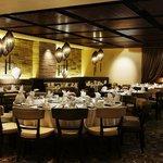 Si_Chuan_Dou_Hua_Restaurant_interior