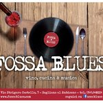 Photo of Fossa Blues