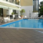 Foto de Belsito Hotel Nola