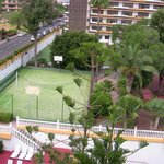 Photo of Hotasa Puerto Resort Canarife Palace