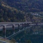 Allemond Lac