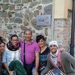 Photo of B&B Il Passetto