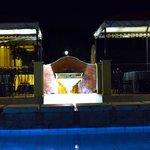 Il Giardino pamphili照片