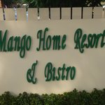 Mango Home Resort and Bistro