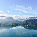Bled Jezero
