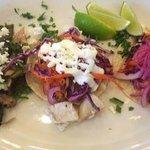 Foto di Homeboy Diner