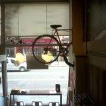 bikes!!