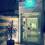 Photo of Ibis Budget Nice Palais Nikaia