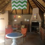 Photo of Colors of Cape Town Lodge