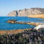 Aldiana Club Crete
