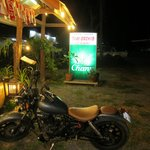 Photo de Thai Orchid Restaurant