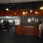 Photo of Budchadhakham Hotel