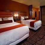 Osage Casino Hotel Foto