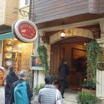 Photo of Seven Hills Restaurant taken with TripAdvisor City Guides