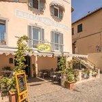 Borgo Vistalago1
