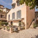 Borgo Vistalago4