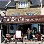 Ty Breizh Foto