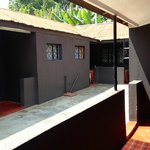 Kundayo Serviced Apartments Lodge Foto
