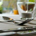 Hotel-Restaurant Buchenfurst