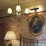 Foto di The Lonsdale Hotel