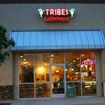 Foto di Tribes Coffee House
