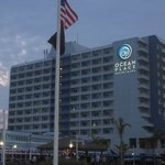 The Ocean Place Resort & Spa
