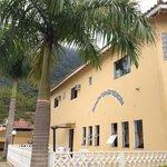 Photo de Hotel Portal de Barequecaba