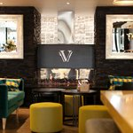 Victoria's Cafe Kitchen Bar