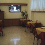Foto de Hotel Nuova Grosseto