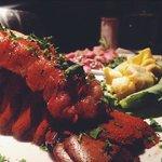 Foto de Melting Pot Restaurant