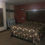 Hollywood Palms Inn & Suites Foto