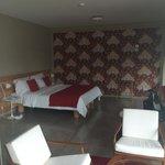 room #17