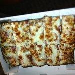 ภาพถ่ายของ Bella Roma Pizza