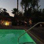 Photo de El Mirasol Villas