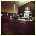 The Rocking Horse Lounge, #OrangeNSW