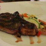 My Steak 2