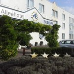 Photo of Alleehotel Europa