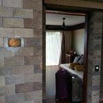 Aqua pool suite 291