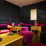 Photo of Euro Cafe