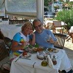 Photo of Marios Taverna