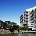 京都皇宮酒店