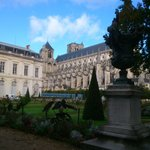 Photo of B&B Hotel Bourges 2