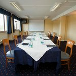 Phoenix Meeting Room