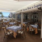 Photo of Parapiro's Ristorante